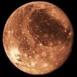 [الجزء 2 : [عطارد] في سلسلة مقالات حول [نظامنا الشمسي