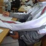 تدابير جديدة لمحاربة الغش خلال إجراء الإمتحانات