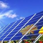 une nouvelle technologie mise au point par les chimistes de l'UCLA est capable de stocker l'énergie solaire pendant plusieurs semaines