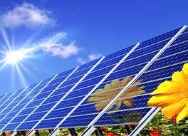 une équipe de chercheurs américains a mis  au point un procédé capable de stocker l'énergie solaire pendant plusieurs semaines