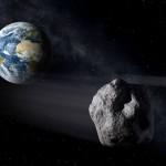 كيف نحمي كوكبنا الأرض من الكويكبات المتساقطة ؟ الجواب في التقرير