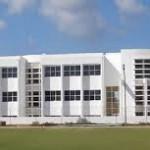 النتائج النهائية لمباراة ولوج المدارس الوطنية للعلوم التطبيقية 2015