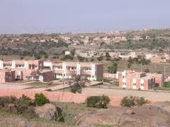 Lycée AIT BAHA  chtoukaphysique