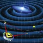 بشرى للفيزيائيين إعلان وشيك عن إكتشاف موجات الجاذبية
