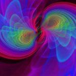 التقاط الموجات الجاذبية للمرة الثانية بفضل المرصد ليغو