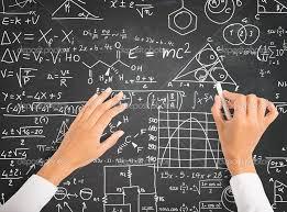 التعرف علة قوانين ومبادي الرياضيات  Chtoukaphysique