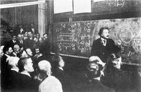 خطوات فعالة لتصبح متخصصا في الفيزياء  Chtoukaphysique
