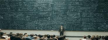 اهم الخطوات والمراحل لتصبح عالما في الفيزياء  Chtoukaphysique