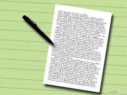 التدرب على كتابة المقالات العلمية  Chtoukaphysique