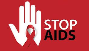 اول علاج حالة مرض بالايدز