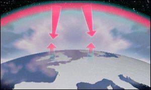 الاحتباس الحراري  chtoukaphysique
