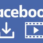 Comment télécharger une  vidéo facebook sans logiciel ?