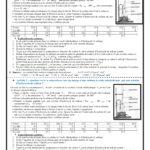 Activités : Dosage direct  : 1 BAC BIOF