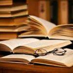 Livres physique PDF : Cours et Exercices