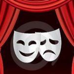بالفيديو : نادي «ويناروز» لثانوية أيت باها  يختتم موسمه المسرحي في ضيافة «جمعية إدورار