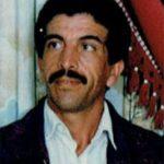 الاولاد يبحثون عن ابوهم المختفي المدعو الحسن شمور منذ 2001…ينتظرون منكم المساعدة