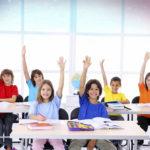 المانيا تتجه نحو منع الاختلاط في مدراسها التعليمية