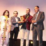 الانطلاق الفعلي للدورة الرابعة للمهرجان الوطني بيوكرى لسينما الشباب للفيلم القصير وحضور وجوه فنية وازنة