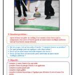 Chapitre 4 , Le principe d'inertie , Cours , Activités , Exercices d'application , TC BIOF