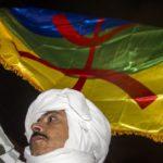 بمناسبة حلول رأس السنة الامازيغية الجديدة 2969  ، اليكم أبرز الأسماء في تاريخ الأمازيغ