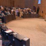 فيديو : نتائج الدورة الخامسة عشرة للمجلس الأعلى للتربية والتكوين والبحث العلمي 2019