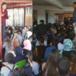 بعدما كان يعمل بدون اسس بيداغوجية ولا اسس قانونية،  وزارة التربية الوطنية تغلق معهد لما يسمى بالأستاذ المعجزة
