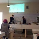 من بين مشاكل التعليم بالمغرب : من زاوية الفيزياء بكلمتين