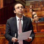 المغرب : بعد تسجيل 5 حالات وفاة بانفولنزا الخنازير، فرق برلمانية تدعو وزير الصحة للمساءلة
