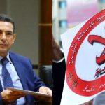 وزارة أمزازي ، في قرار غير مسؤول، تقرر تعليق الحوار مع النقابات الاكثر تمثيلية ومع ممثلي الاساتذة الذين فرض عليهم التعاقد