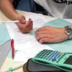 2BAC BIOF : Plus de 110 Examens nationaux avec corrigés ,Word (conformes au programme marocain)