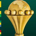 تعرف على مجموعة الموت بعد قرعة بطولة كأس الامم الافريقية لكرة القدم بمصر 2019