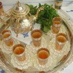 نعناع مسموم يغزو الاسواق المغربية والمديرية الجهوية للمكتب الوطني للسلامة الصحية للمنتجات الغذائية تحذر
