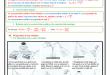 Chapitre 8 : Concentration molaire des espèces chimiques dans une solution , Cours , Activités , Exercices d'application , TCS BIOF Réalisé par Prof JENKAL RACHID