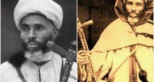 اغبالو مسلسل درامي عن سيرة الفنان الامازيغي الكبير الحاج بلعيد خلال شهر رمضان