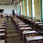 طريقة التسجيل في مبارة ولوج المدرسة الوطنية بمكناس وشروط القبول : ENAM 2019 -2020