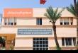 المعاهد العليا للمهن التمريضية و تقنيات الصحة : موعد اعلان نتائج الانتقاء وعتبات الانتقاء لسنة 2018