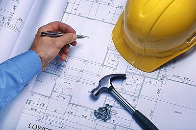 مباراة ولوج معهد تكوين التقنيين المتخصصين في الهندسة المعمارية والتعمير : IFTAU 2019 / 2020