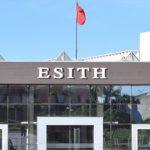لائحة اسماء المقبولين لاجتياز الاختبار الكتابي لمباراة ولوج المدرسة العليا للنسيج و الالبسة بالدار البيضاء   :  ESITH 2019