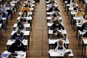 تواريخ جميع الاختبارات الكتابية لمباريات ولوج المدارس والمعاهد العليا بالمغرب لسنة 2019 في صفحة واحدة