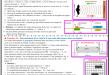 ♦Série d'exercices 1 : Ondes mécaniques progressives : 2BAC BIOF , SM , PC et SVT , Pr JENKAL RACHID;