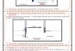 ♣ Chapitre 4 : Modèle de L'atome : Activités , Exercices d'application ,TCS , BIOF , Pr JENKAL RACHID