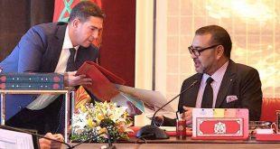 المغرب : هذا ما جاء على لسان وزير التربية الوطنية حول مسالة تعليق الدراسة بالمغرب والاجراءات المتخذة