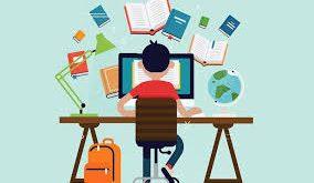 هذه هي القنوات التعليمية والمنصات الالكترونية الرسمية المتعمدة من طرف الوزارة الى حد الان للتدريس عن بعد
