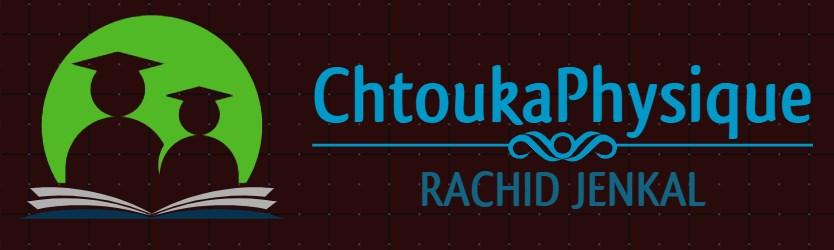 CHTOUKAPHYSIQUE