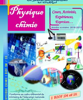 Livre du professeur et cahier d'élève : Cours et Activités