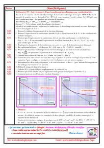 http://chtoukaphysique.com/devoir-surveille-n-1-semestre-1-sm-pc-2020-2021-pr-jenkal-rachid/