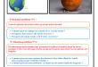 Chapitre 1 , La gravitation universelle , Cours , Activités , Exercices d'application , TCS BIOF , Pr JENKAL RACHID