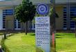 لائحة أسماء المقبولين لاجتياز الاختبار الكتابي لمباراة ولوج المدرسة الوطنية للهندسة المعمارية : ENA RABAT 2019