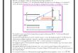 Devoir Surveillé N° 3 semestre II : Mouvement plan , Chute verticale, Modulation , Démodulation , Pile - 2BAC BIOF , SM , 2020-2021 , Pr JENKAL RACHID